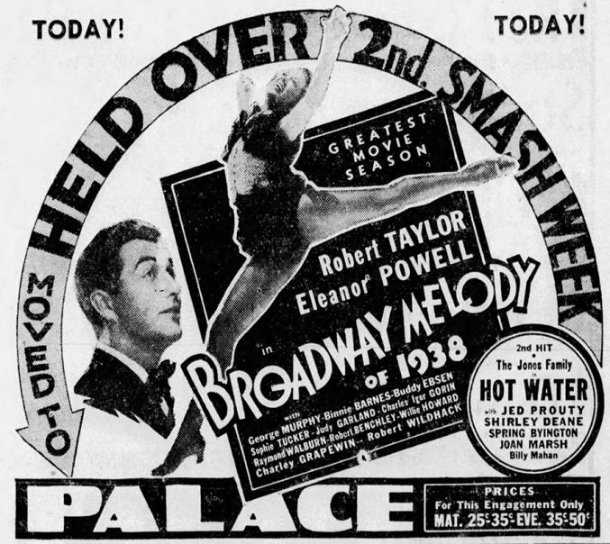 September-17,-1937-Hartford_Courant-2
