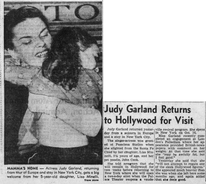 September-18,-1951-RETURN-TO-LA-The_Los_Angeles_Times