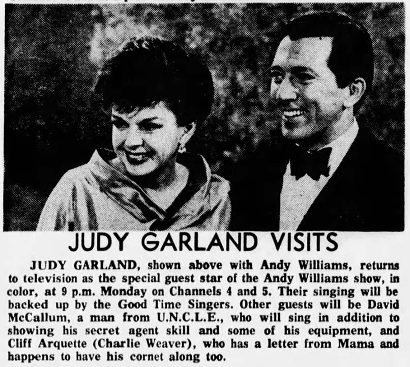 September-18,-1965-(for-September-20)-ANDY-WILLIAMS-SHOW-The_Times_Herald