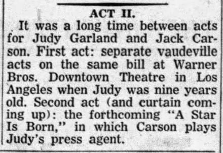 September-19,-1954-9-YEARS-OLD-JACK-CARSON-The_Times-(Shreveport-LA)