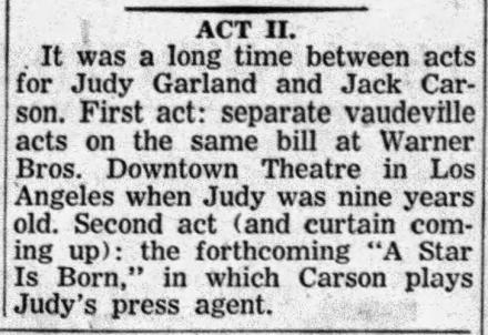 September-19,-1954-9-YEARS-OLD-JACK-CARSON-The_Times-(Shreveport-LA)