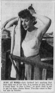 September-19,-1954-Dayton_Daily_News