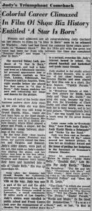 September-19,-1954-Fort_Lauderdale_News