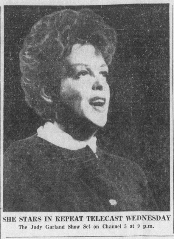 September-19,-1962-JUDY-SHOW-REPEAT-The_Atlanta_Constitution