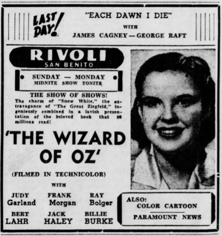September-2,-1939-Valley_Morning_Star-(Harlingen-TX)