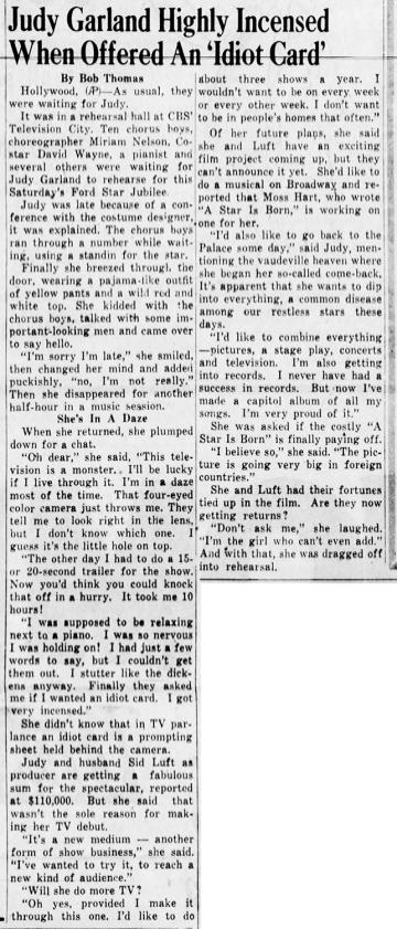 September-20,-1955-BOB-THOMAS-The_Plain_Speaker-(Hazelton-PA)