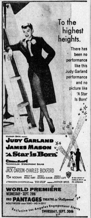 September-22,-1954-PREMIERE-The_Los_Angeles_Times-2