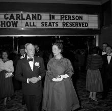 September-26,-1956-Duke-and-Duchess-of-Windsor-2