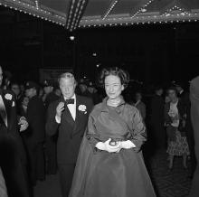September-26,-1956-Duke-and-Duchess-of-Windsor-4