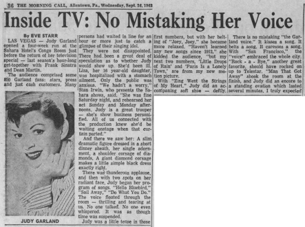 September-26,-1962-VEGAS-The_Morning_Call-(Allentown-PA)