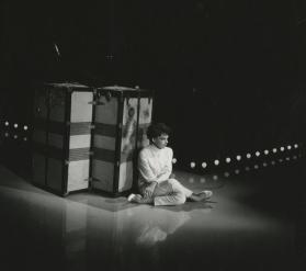September-27,-1963-e