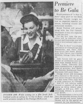 September-29,-1954-PREMIERE-The_Los_Angeles_Times-1