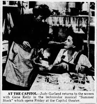 September-3,-1950-Quad_City_Times-(Davenport-IA)