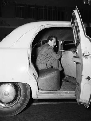 September-30,-1951-Sid-in-Car-Wreck-6