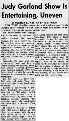 September-30,-1963-TV-SERIES-PREMIERE-The_Newark_Advocate