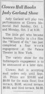 September-4,-1967-(for-October-1)-CLOWES-HALL-The_Indianapolis_Star