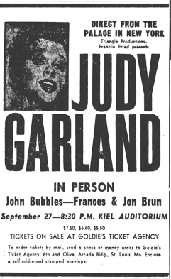 September-6,-1967-KIEL-AUDITORIUM-St_Louis_Post_Dispatch