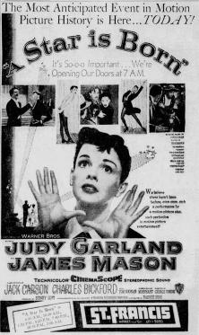 October-1,-1954-The_San_Francisco_Examiner