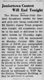 October-19,-1939-SCRAPBOOK-CONTEST-Harrisburg_Telegraph
