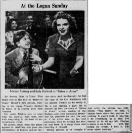October-19,-1939-The_Logan_Daily_News-(OH)