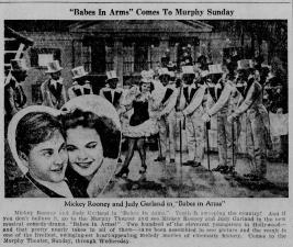 October-19,-1939-Wilmington_News_Journal-(OH)
