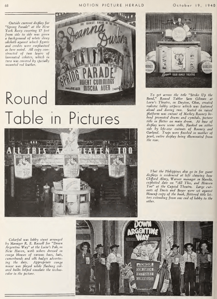 October-19,-1940-Theater-Display-Motion-Picture-Herald