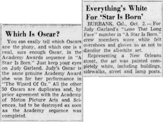 October-3,-1954-Dayton_Daily_News-(OH)-1