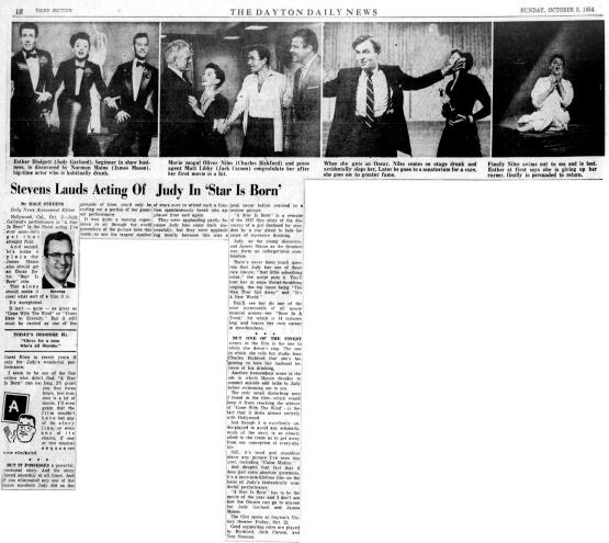 October-3,-1954-Dayton_Daily_News-(OH)-2