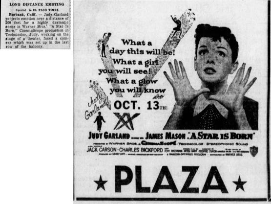 October-3,-1954-El_Paso_Times