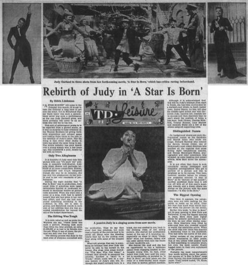 October-3,-1954-Richmond_Times_Dispatch-(Richmond,-VA)