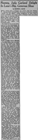 October-5,-1940-Democrat_and_Chronicle-(Rochester-NY)