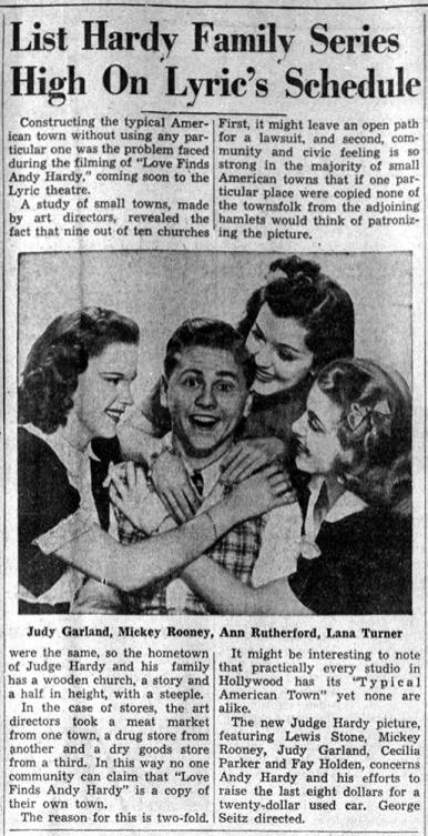 October-7,-1938-Lancaster_Eagle_Gazette-(OH)