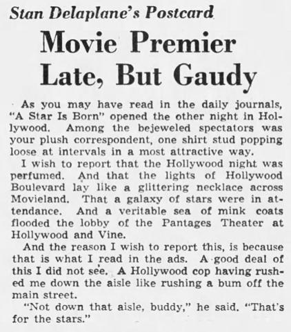 October-7,-1954-PREMIERE-The_Arizona_Republic