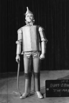 October-8,-1938-Tin-Man-FX
