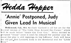 October-8,-1948-The_Miami_News