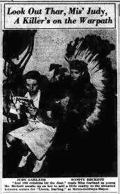 September-30,-1938-Pittsburgh_Post_Gazette