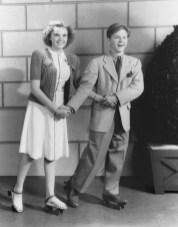 August 23, 1939 Sunday News b