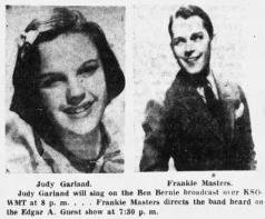 October-12,-1937-RADIO-Des_Moines_Tribune