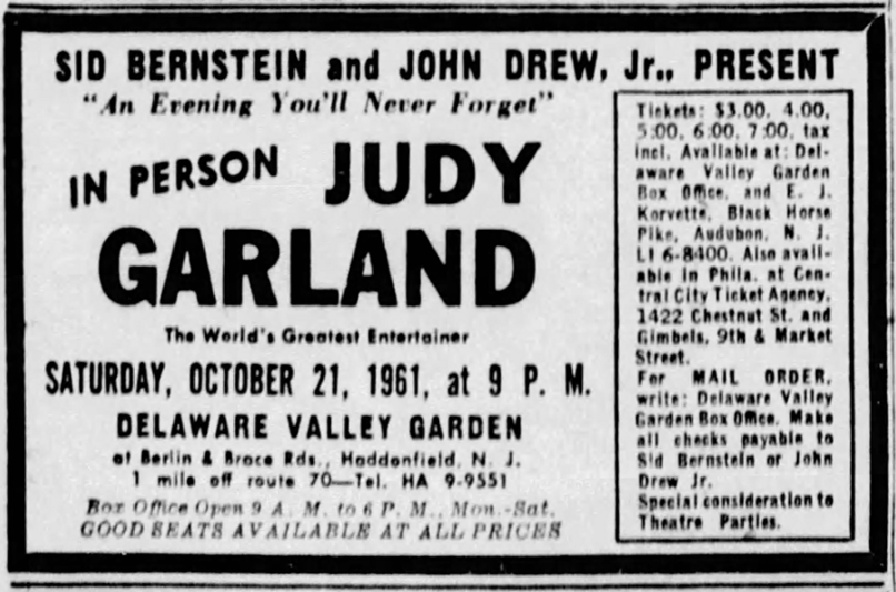 October-13,-1961-(for-October-21)-The_Philadelphia_Inquirer-2