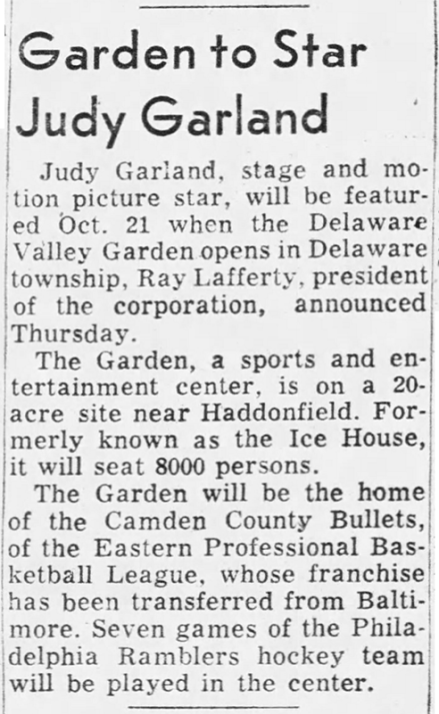 October-13,-1961-(for-October-21)-The_Philadelphia_Inquirer