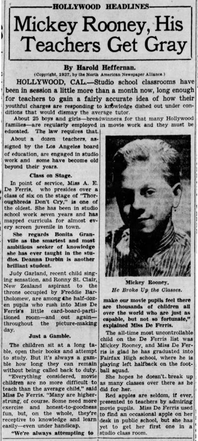 October-18,-1937-KIDS-ON-THE-LOT-The_Des_Moines_Register