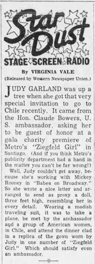 October-2,-1941-Iron_County_Record-(Cedar-City-UT)_