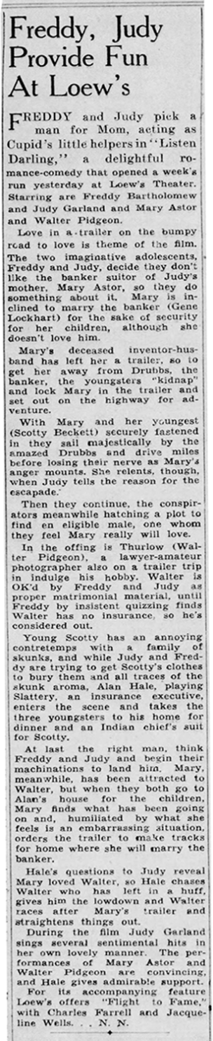 October-22,-1938-Democrat_and_Chronicle-(Rochester-NY)_