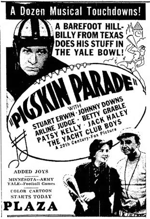 October-24,-1936-El_Paso_Herald_Post