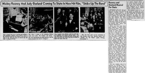 October-25,-1940-Altoona_Tribune-(PA)