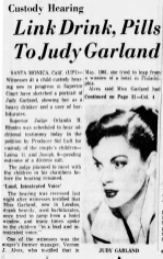 October-27,-1964-CUSTODY-HEARING-Courier_Post-(Camden-NJ)-1