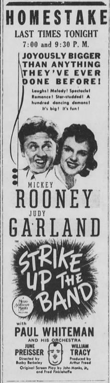 October-28,-1940-Lead-Daily-Call-(Lead,-South-Dakota)