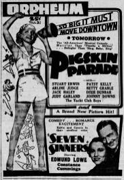 October-29,-1936-St_Louis_Post_Dispatch