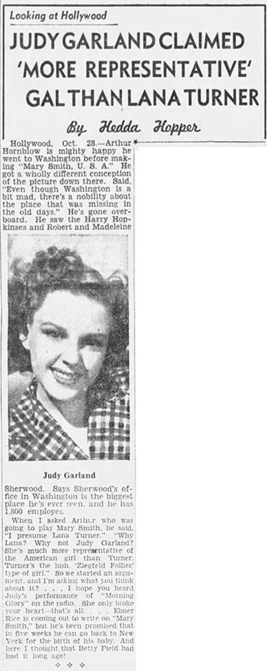 October-29,-1942-HOPPER-MORE-REPRESENTATIVE-Argus_Leader-(Sioux-Falls-SD)