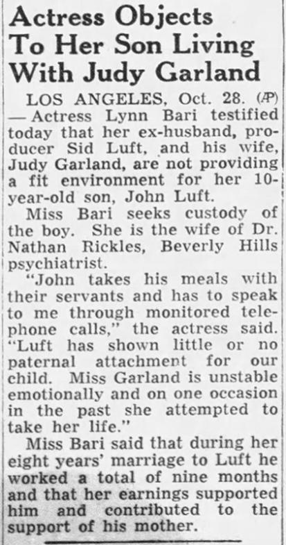 October-29,-1958-LYNN-BARI-The_Tampa_Tribune